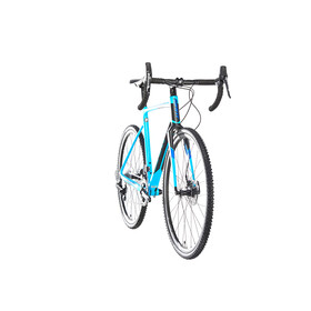 Giant TCX SLR 1 Blue
